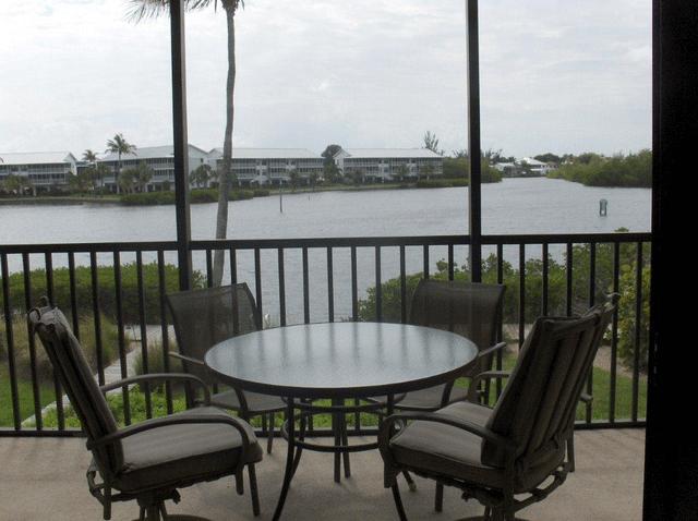 Bocilla Island Club Vacation Rentals